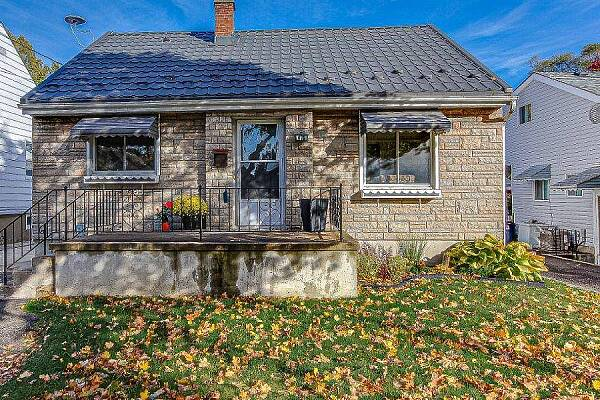 476 Moore St South, London, Ontario