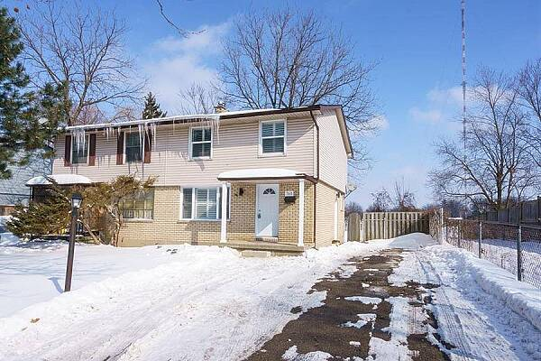 740 Notre Dame Dr, London, Ontario