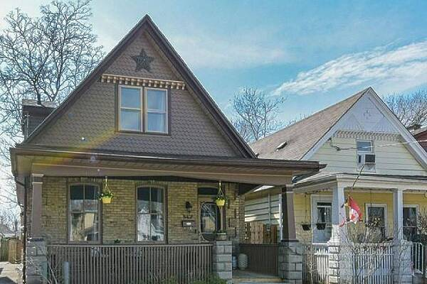 567 Piccadilly St, London, Ontario
