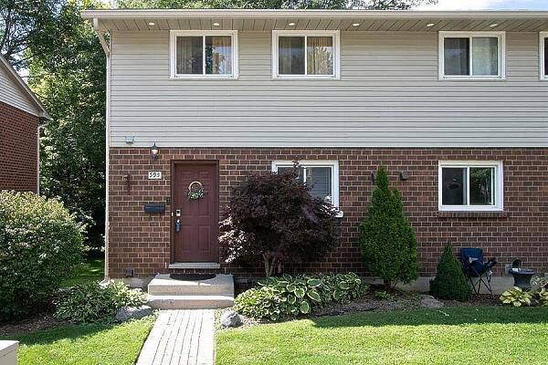 595 Griffith St, London, Ontario
