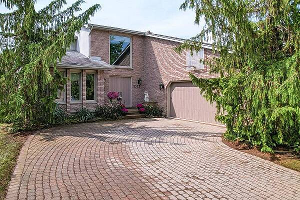 3927 Stacey Cr, London, Ontario